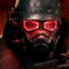Fallout 4 verrouillé à 30 fps sur pc, 1080p confirmé pour PS4, Xbox One