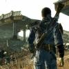 Fallout 4 mods pour Xbox One + de détails PS4