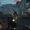Fallout 4 fonctionnalités sont apparues lors de l'événement de la QuakeCon - système spécial et jeu de romance