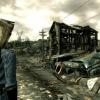 Fallout 4 fonction multijoueur - positif ou un élément négatif?