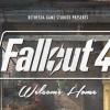 Fallout 4 date de sortie - jeter un oeil à la bande-annonce du jeu