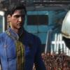Fallout 4 fonctionnant sur consoles 1080p 30fps, de restriction sur pc - caractères liste