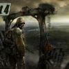 Fallout 4 à être annoncé à l'E3? Très probablement venir avec mode multijoueur