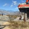 Fallout 4 aura pas de fps ou la résolution restriction sur plate-forme PC