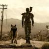 Fallout 4 vs Fallout 3 - que l'on regarde mieux?