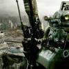 Fallout 4 Xbox 360 et PS3 avec le nouveau RPG par Bethesda à l'E3?