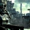 Fallout 4 Xbox One, PS4, et le lancement de PC - mise à jour frais, mis à jour des effets visuels