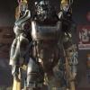 abri Fallout vient à Android Ce août