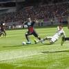 Fifa 16 bêta date de sortie - mode histoire, versions et mises à niveau