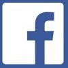 Facebook est en train de devenir une force majeure dans l'industrie de la messagerie instantanée