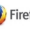 Firefox Les trucs et astuces navigateur - parcourir comme un patron