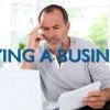 Cinq pointeurs dans l'achat d'une entreprise