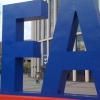 Cinq raisons pour lesquelles vous devriez être heureux de l'IFA 2015