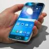 Vous avez oublié votre Samsung Galaxy de mot de passe de verrouillage d'écran? Ne paniquez pas - voici ce qu'il faut faire