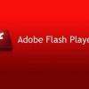 Gratuitement Adobe Flash Player 17 détails de téléchargement et les instructions