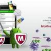Top logiciels antivirus 8 pour protéger vos appareils iOS