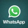 Appels à WhatsApp vocale et la messagerie sur le dernier téléchargement de v2.12.176