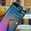 bord de la note de Galaxy, Galaxy Note 3, Galaxy Note 4, galaxie s5, s6 bord et S6 mise à jour Android 5.1.1 sucette
