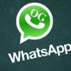 Gbwhatsapp 2,05 téléchargement disponible - utiliser plusieurs comptes de WhatsApp