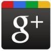 Obtenez invitation google + gratuitement à partir techgainer