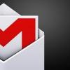 Gmail 5.2.9 apk téléchargement gratuit - top améliorations et corrections de bugs