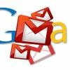 Gmail télécharger gratuitement - enregistrez votre compte Gmail d'être piraté