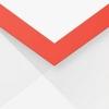 Gmail application gratuite reçoit Hangouts Google intégration dans son service de chat