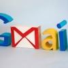 L'application Gmail conversations gratuit Voir mise à jour - utiliser plusieurs comptes de messagerie