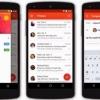 Gmail télécharger la dernière apk sur Android ou iPhone - astuces synchronisation et top fonctionnalités améliorées