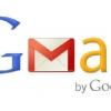 Voici pourquoi vous devez télécharger l'application Gmail pour Android maintenant