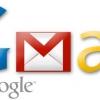 Gmail télécharger gratuitement - peut nous avons annulation option pour envoyer des situations sociales?