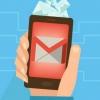 Gmail télécharger gratuitement - supprimer tous les e-mails d'un expéditeur donné en quelques étapes