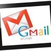 Gmail télécharger gratuitement - pourquoi google a fallu six ans pour libérer undo send de gmail?