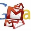 Gmail gimmicks vous devez savoir à propos de