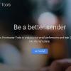 Gmail Les outils de postmaster qui élimine le spam - top amélioration de gmail