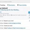 Gmail télécharger gratuitement - comment maintenir la boîte de réception de zéro avec des filtres et des étiquettes