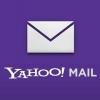Gmail vs Yahoo Mail pour iPhone - dont l'un est le grand vainqueur?