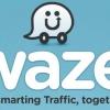 Waze adopte google map fonctionnalités pour une navigation plus rapide