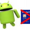 Google Android salaire pour remplacer Google Wallet pour effectuer des transactions futures?