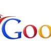 Google annonce des changements à Google Photos et Google Map - ce que cela signifie pour vous?