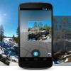 Google caméra v2.5.044 apk téléchargement - Flou de l'objectif, photo Stiching et photos HDR