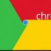 Top 5 raisons d'aimer et d'utiliser Google Chrome