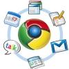 Google téléchargement de chrome - navigateur web libre