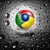 Google chrome dernière version 41.0.2272.101 téléchargement gratuit sophistiqué, navigateur phare