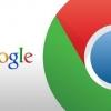 Google Chrome version complète 43.0.2357.65 bêta et dev 44.0.2398.0 téléchargement gratuit