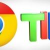 Top 5 des raisons pour lesquelles Google Chrome est si populaire et utilisé dans le monde