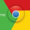 Google Chrome dernière installation hors ligne directe lien téléchargement