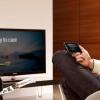 Google Chromecast - dessus de streaming des conseils et astuces de périphériques avec Android