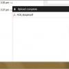 Google stockage lecteur de nuage - un guide sur la façon d'utiliser sur les appareils Android