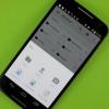 Google Drive téléchargement gratuit sur Android - utiliser sage avec ces trucs et astuces